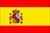 Lien vers la traduction espagnole