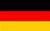 Drapeau allemand 1